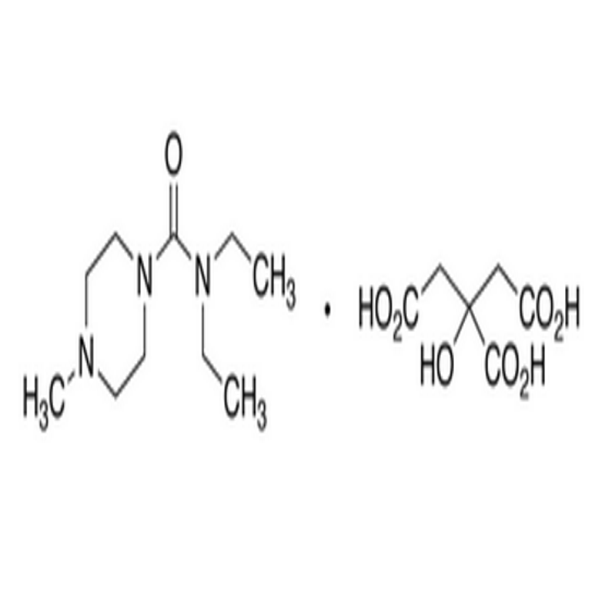 How to apply ivermectin to humans